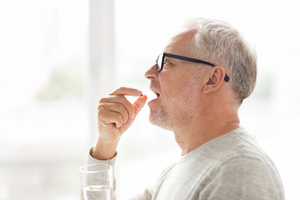 Palmitoylethanolamide Dosage Can Offer Relief From The Symptoms Of MS