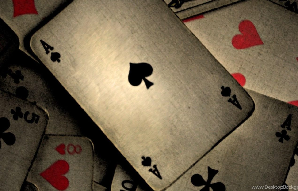 Issues To Right Away Do About Poker Tips
