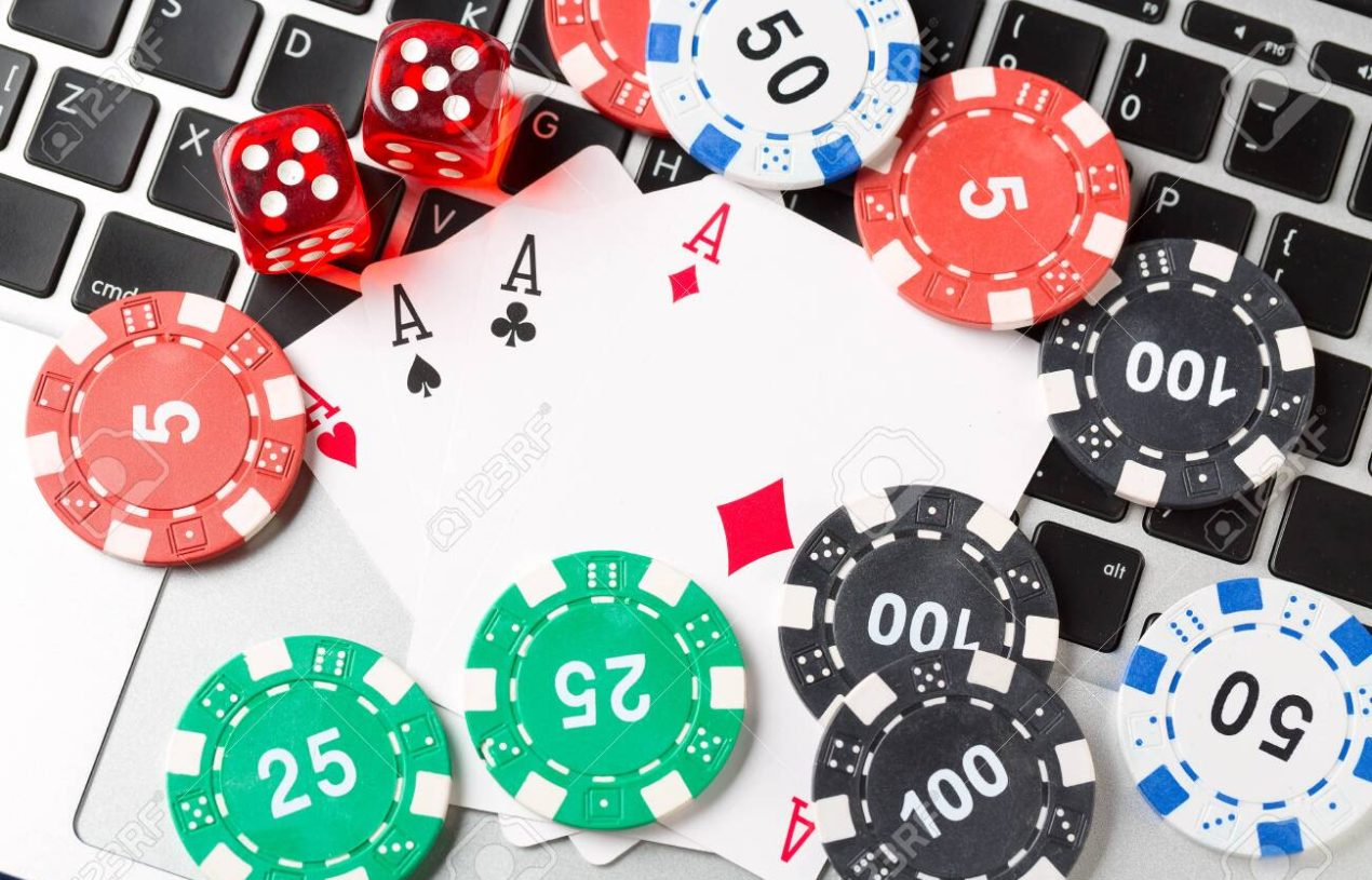 Four Efficient Ways To Get Extra Out Of Casino