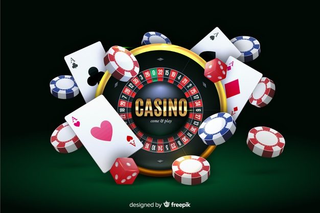 What You May Learn From Invoice Gates About Gambling