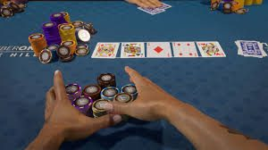 Greatest Gambling Android Apps
