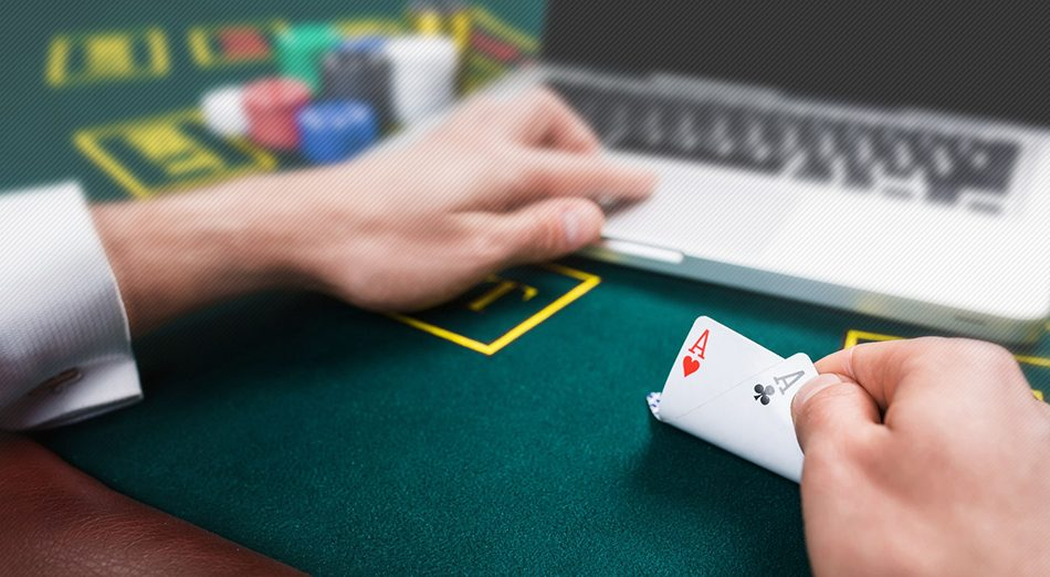 Getting the perfect Software to Power up Your Casino