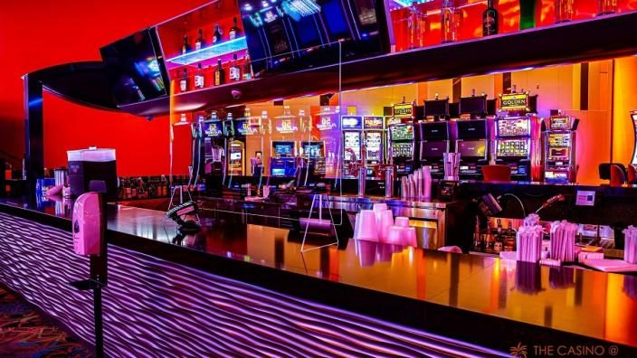 The Seven Greatest Casino Mistakes You Possibly Can Easily Keep Away From
