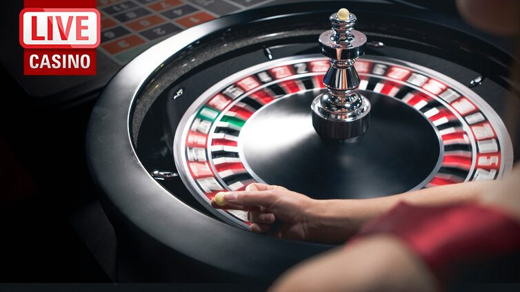 Magical Thoughts Tricks That will help you Declutter Online Casino