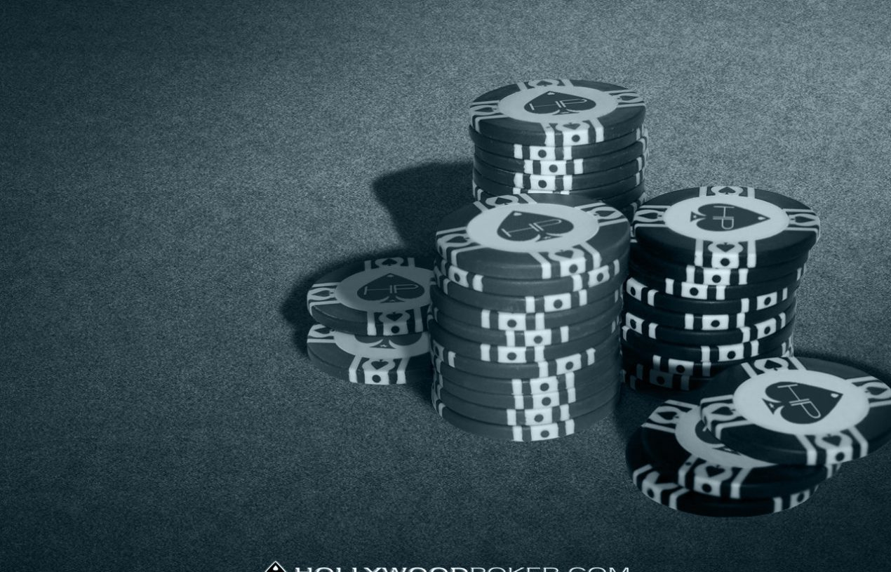 Experience the positive play in the online casino games