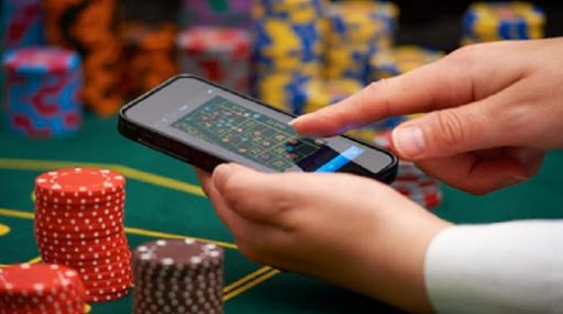 Do You Believe These Four Online Slot Machine Myths?
